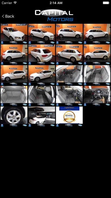 Westlink Car Sales Reviews