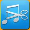 DJ Music Ringtone : Create free ringtones create music website free