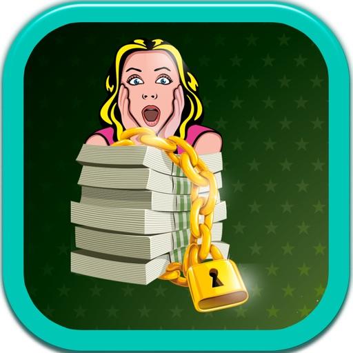 Casino Gambling Advanced Slots - Free Slot Machine iOS App