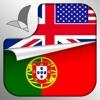 Learn PORTUGUESE Learn Speak PORTUGUESE Fast&Easy