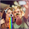 Snap Pic Animal Photo Editor: Dog.gy Face Booth