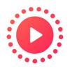 LivePix - 動態照片編輯,迅速共享變換為GIF
