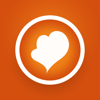 Beanhunter - Find, share and buy great coffee.