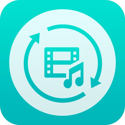 Video to MP3 Converter - Convert videos to audios by Evan Hurst