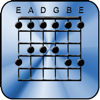 Pentatonic Scale Workout