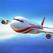 Flight Pilot Simulator 3D: Flying Game For Free