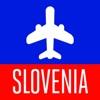 斯洛文尼亚旅游攻略、游记攻略
