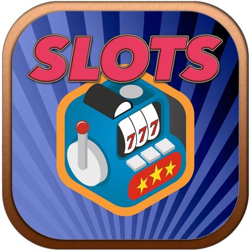 Double Casino Ace Slots - Real Casino Slot Machines Icon