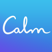 Calm: Meditation techniques for stress reduction