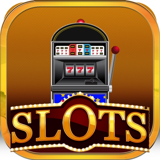 Big show slot machine