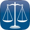 Justice Federal Mobile