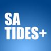 South Australia Tide Times Plus