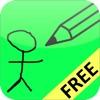 DRAW 4 FREE