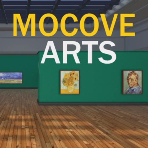 Mocove Arts