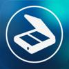 Chris Harrelson - Affinity Scanner Pro - PDF Document Scan & OCR Doc  artwork