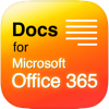 Full Docs: Microsoft Office 365 Edition