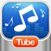 download Music Tube - Player and Streamer for Youtube