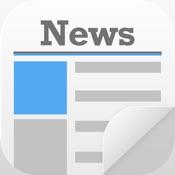 Newsify RSS Reader für iOS gerade kostenlos