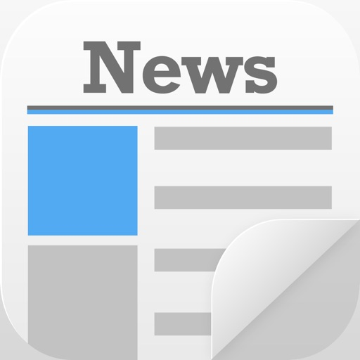 新闻简报:Newsify ~ Google Reader RSS News Client【离线阅读利器】