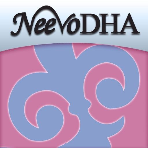 NeevoDHA Pregnancy App