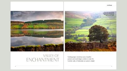 download Landscape Magazine apps 3