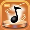 Music FM Pro - 全て音楽聴き...