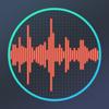 RecApp - 最も高度な無料ボイスレコーダー - d-Studio, Ltd.