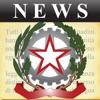 Costituzione In The News
