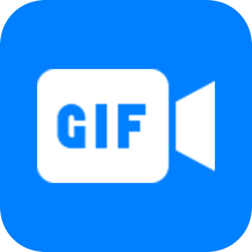 Video GIF Maker - Make an animated GIF from video