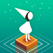 Monument Valley App Icon Artwork