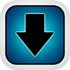 Files Free - File & Files Manager, Private Browser erase files