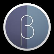 Binaural - Puri toni binaurali