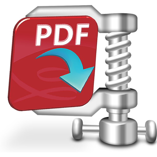 PDF 文档压缩 PDF Compress Expert