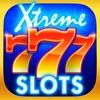 Xtreme Slots - FREE Las Vegas Casino Slot Machines