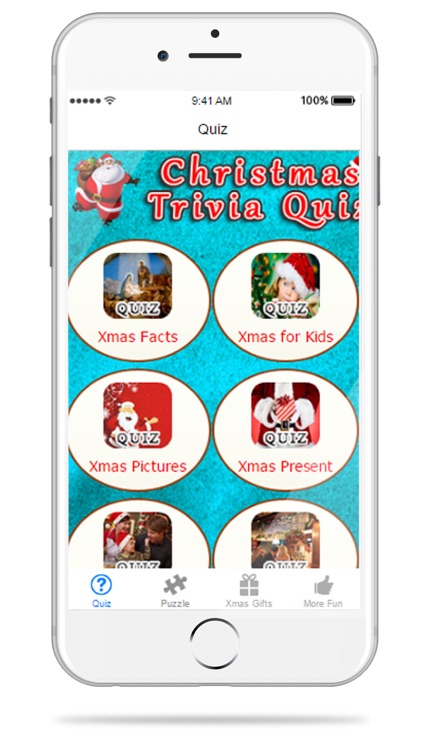 fun christmas quiz test kids iq with xmas trivia - Fun Christmas Trivia