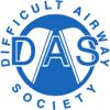 DAS App
