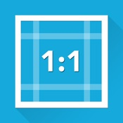 Instagram 视频随意发 – Square Video for Instagram and Vine [iPhone]