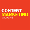 Content Marketing Magazine