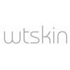 WT Skin