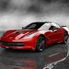 Corvette Wallpapers - Best Car Wallpapers
