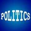 Politics - Breaking Political News & Opinion