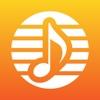 Play Music - Free Music Videos & Play.er Pro play music box