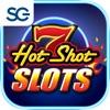 Hot Shot™ Игровые Автоматы Бесплатные казино Игры