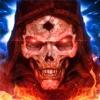 野蛮部落-高度还原暗黑破坏神RPG游戏