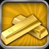 Balance The Gold proshow gold 4 0
