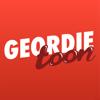MTV Geordie Shore - Geordie Toon