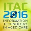 ITAC 2016