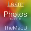 Learn - Photos Edition