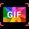 GIF Maker Movavi: Record Screen as Animated GIF