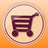 ショッピングアナライザー 〜知らないと人生損する価格比較アプリ